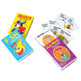 PLAYING CARDS <br>CHILDREN'S GAMES