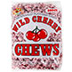 ALBERT'S CHEWS - WILD CHERRY (240 PC)