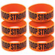 SPALDING WRISTBANDS