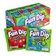 OUT OF STOCK - FUN DIP
