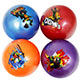 TEENAGE MUTANT NINJA TURTLES BALLS 5""