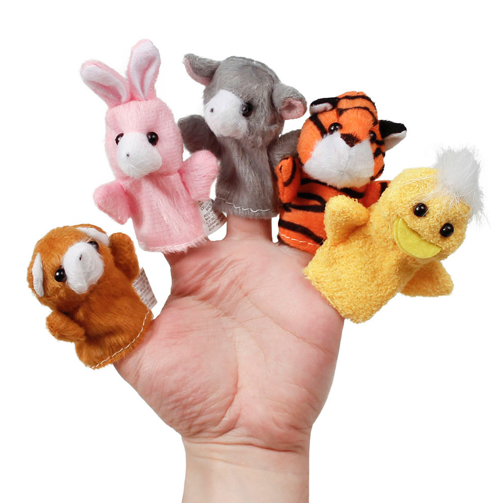 Stuffed Toys By Price From American Carnival Mart