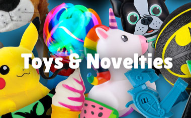 Party Supplies & Wholesale Carnival Supplies - Carnival Games